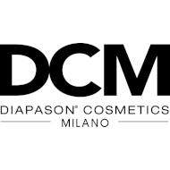 Diapason Cosmetics Milano